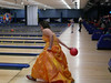 Bowling Ball 2008 : Our annual bowling party in formals