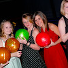 Bowling Ball 2010 : 