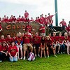 Camp WOW 2010: &quot;On Your Mark&quot; : 
