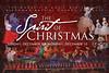 Christmas at Birchman 2007 :