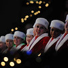 Christmas at Birchman 2008 :