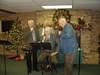 Christmas 2007 :