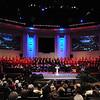 Evangelism Conference 2009 :