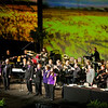 Evangelism Conference 2012 :