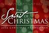 Christmas at Birchman 2006 : 2006 Christmas at Birchman, The Spirit of Christmas