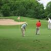 MOB Golf Classic 2010 :